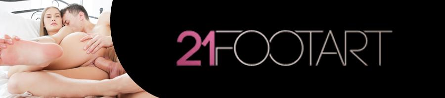 21footart