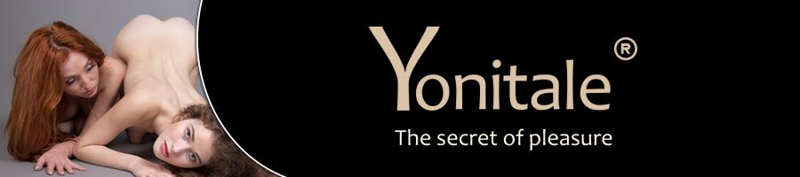 yonitale